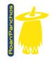 Logo Chatard