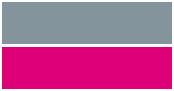 Logo Muzelle Dulac Hasson - Vêtements professionnels, protection, sécurité