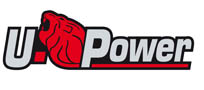 Logo U-Power